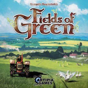 fieldsgreen