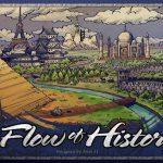 flowofhistory