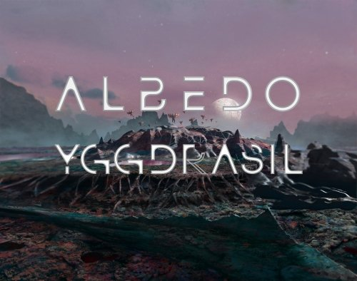 Albedo: Yggdrasil