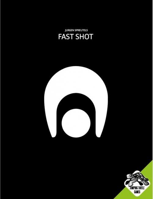Fast Shot