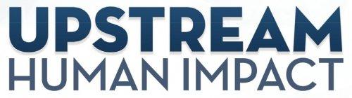 Upstream: Human Impact