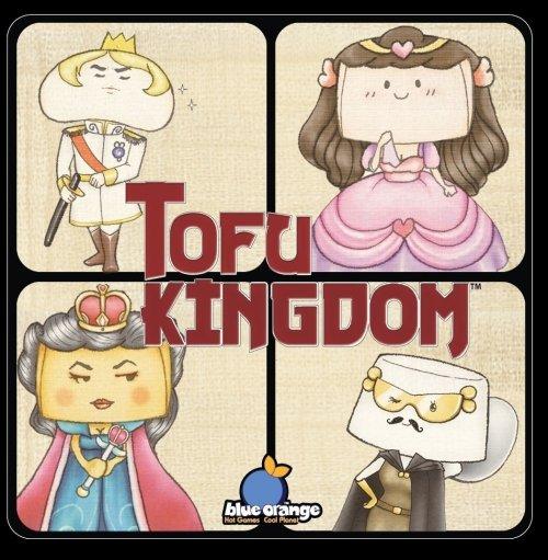 Secretos del Reino