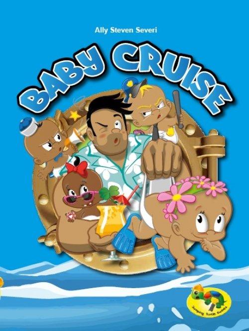 Baby Cruise