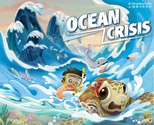 Ocean Crisis