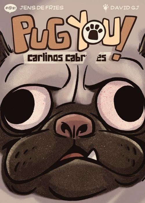 Pug You!