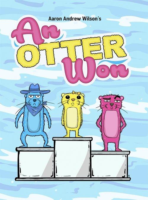 An Otter Won