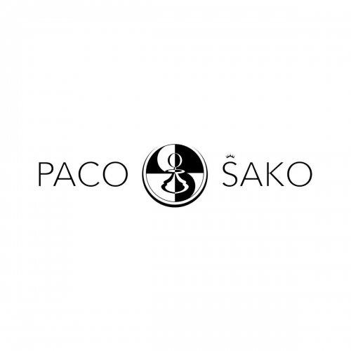 Paco Ŝako