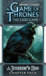 A Game of Thrones: The Card Game - A Journey's End
