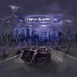 New Earth