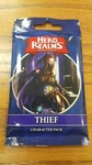 Hero Realms: Character Pack – Thief