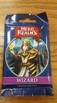 Hero Realms: Character Pack – Wizard