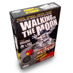 Walking on the Moon