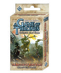 A Game of Thrones: The Card Game: Battle of Ruby Ford Chapter Pack