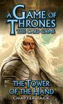 A Game of Thrones: The Card Game - The Tower of the Hand