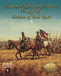 Stonewall Jackson's Way II