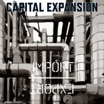 Import / Export: Capital Expansion