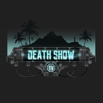 Death Show TV
