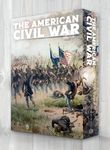 Hold the Line: The American Civil War