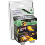 Star Wars: Imperial Assault – Bossk Villain Pack