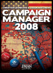 Campaign Manager 2008