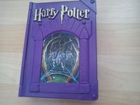 Harry Potter and the Chamber of Secrets Aragog Chapter Game