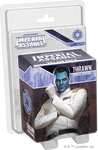 Star Wars: Imperial Assault – Thrawn Villain Pack