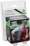 Star Wars: Imperial Assault – Hondo Ohnaka Villain Pack