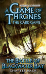 A Game of Thrones: The Card Game - The Battle of Blackwater Bay