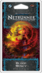 Android: Netrunner – Blood Money