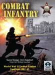 Combat Infantry: EastFront 1941-43