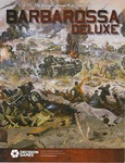 Barbarossa Deluxe: The Russo-German War – 1941-1945