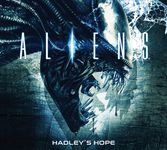 Aliens: Hadley's Hope