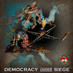 Democracy under Siege