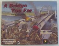 A Bridge Too Far: ASL Historical Module 6