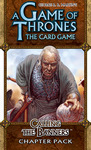 A Game of Thrones: The Card Game - Calling the Banners