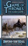 A Game of Thrones: The Card Game - Beyond the Wall