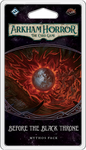 Arkham Horror: The Card Game – Before the Black Throne: Mythos Pack