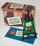 Antiques Roadshow: The Game
