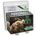 Star Wars: Imperial Assault – Bantha Rider Villain Pack