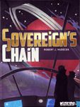 Sovereign's Chain