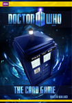 Doctor Who: The Card Game