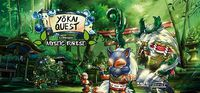 Yōkai Quest: Mystic Forest