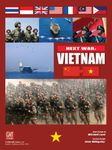 Next War: Vietnam