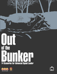 Out of the Bunker #1