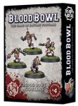Blood Bowl (2016 edition): Goblin Booster Pack