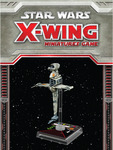 Star Wars: X-Wing Miniatures Game - B-Wing Expansion Pack