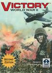 Victory: World War II Second Edition