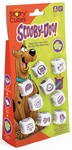 Rory's Story Cubes: Scooby Doo