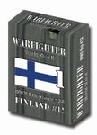 Warfighter: WWII Expansion #32 – Finland #1