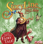 StoryLine: Fairy Tales